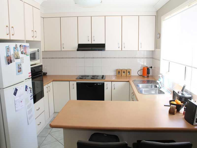 Unit 21/2 - 10 Ruby Street, Gorokan, NSW 2263