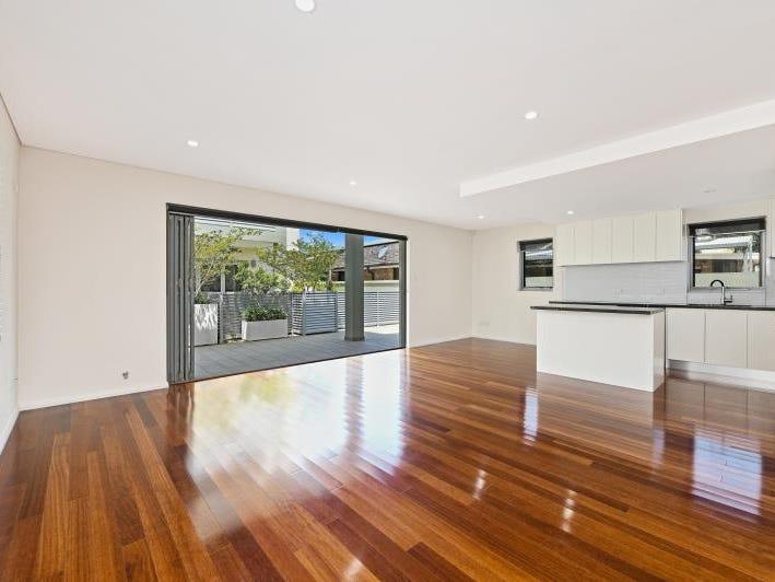 2/102 Garden Street, Maroubra, NSW 2035