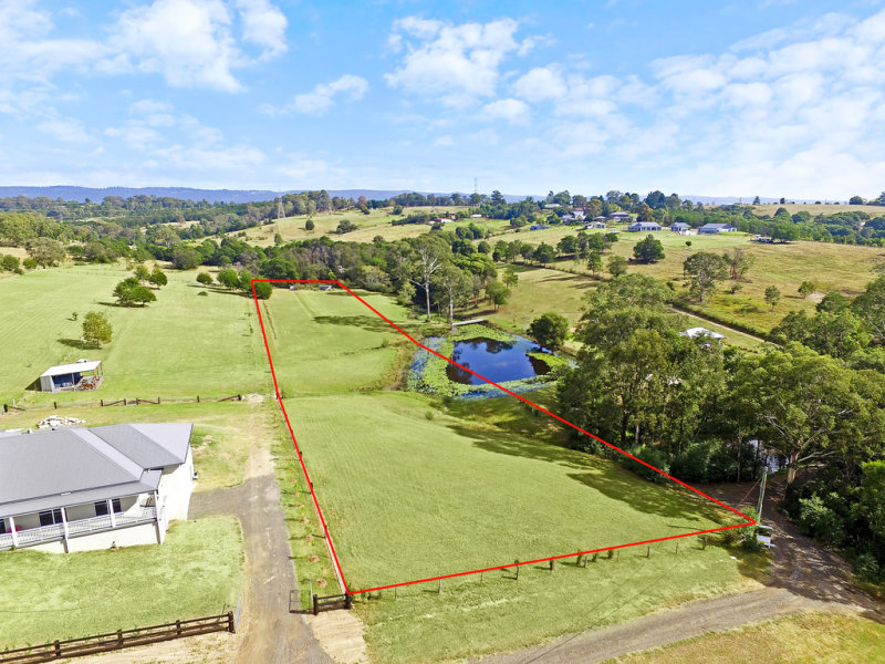 23 Wilshire Road, The Slopes, NSW 2754
