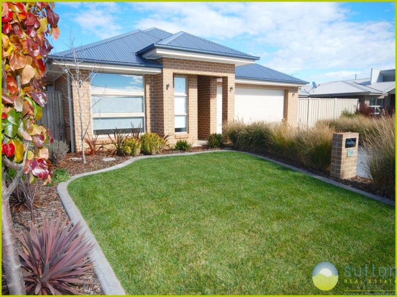 26 Hereford Street, Bungendore, NSW 2621