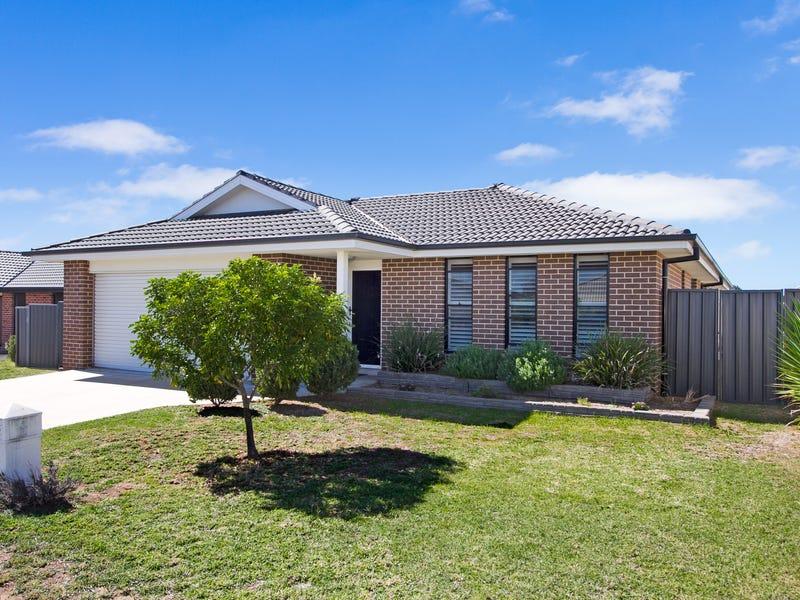 21 Rosella Avenue, Tamworth, NSW 2340