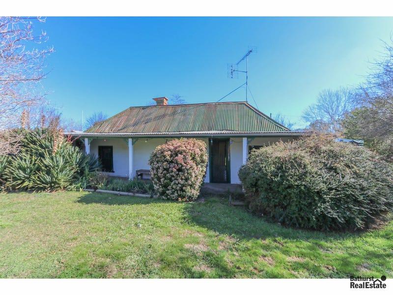 212, Sofala Road, Wattle Flat, NSW 2795