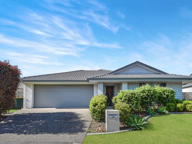 23 Condamine Street, Sippy Downs, Qld 4556