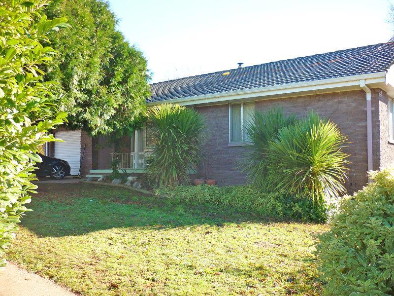 34 Polona St, Blayney, NSW 2799