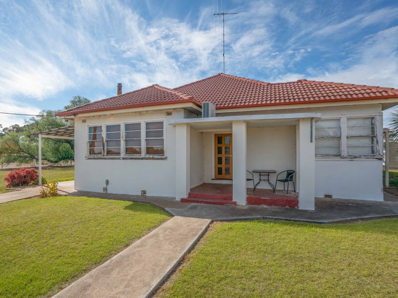 19 Obley Street, Cumnock, NSW 2867