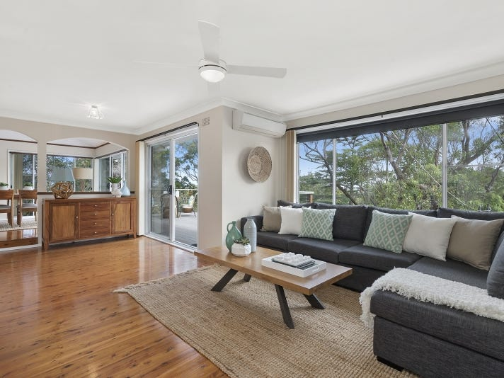 28 Koorangi Avenue, Elanora Heights, NSW 2101