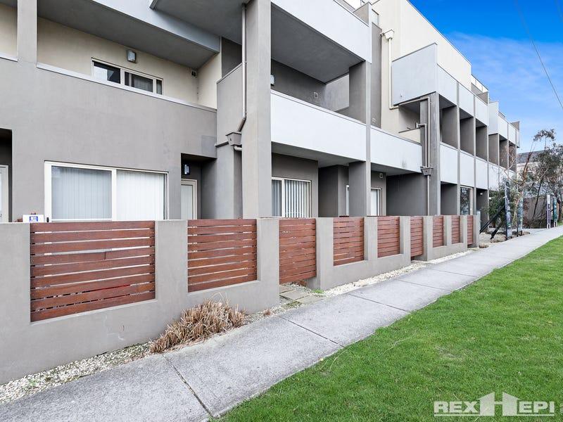 Apartment 8/2-4 Hutton Street, Dandenong, Vic 3175