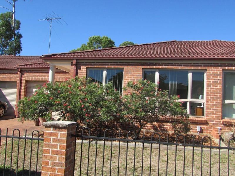 17/2-10 Walker St, Werrington, NSW 2747