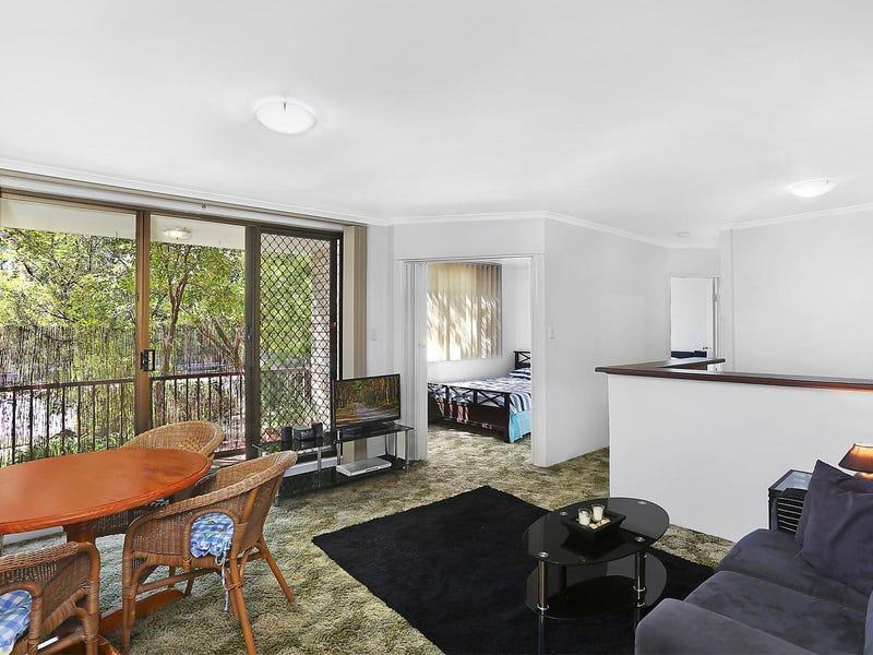 2/125 Oak Road, Kirrawee, NSW 2232