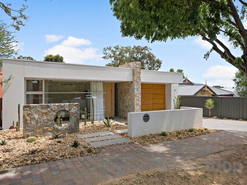 22 Emily Avenue, Clapham, SA 5062