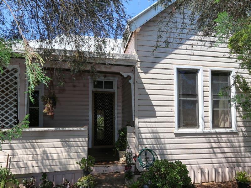 5 Thorburn St, Nimbin, NSW 2480