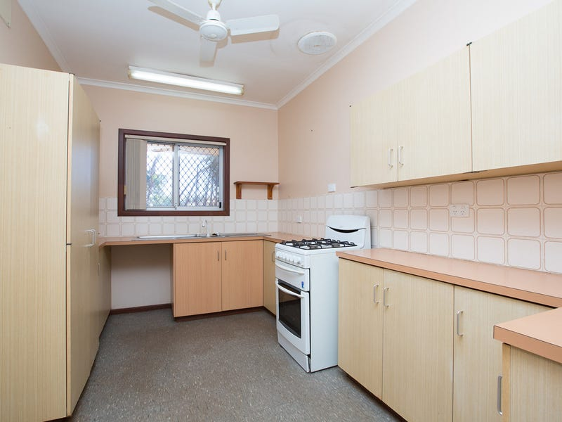 14 Jabiru Loop, South Hedland, WA 6722