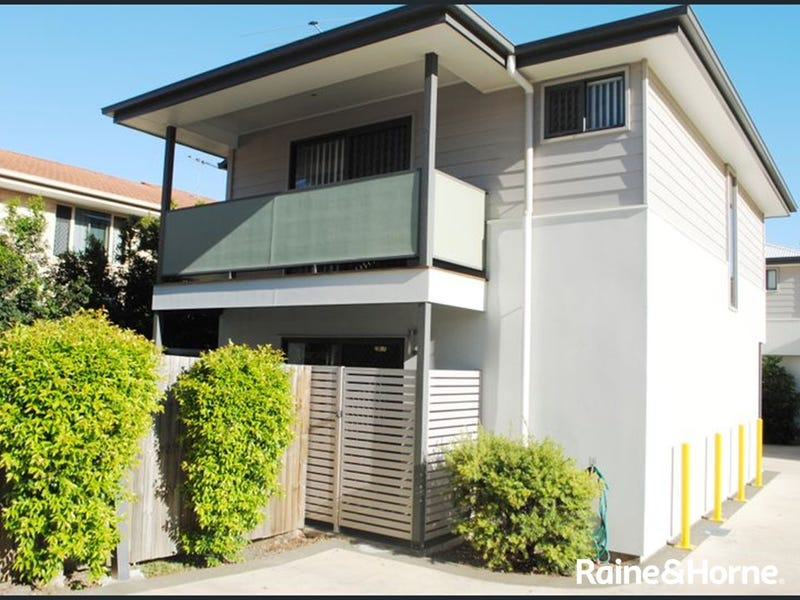 2/63 Lower King Street, Caboolture, Qld 4510