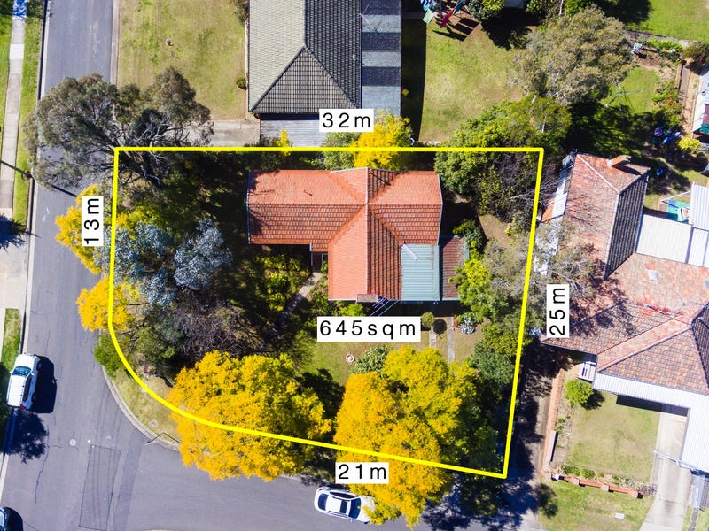 2 Rosalind Crescent, Campbelltown, NSW 2560