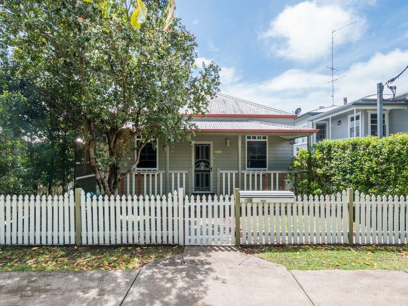 102 Victoria Street, Grafton, NSW 2460