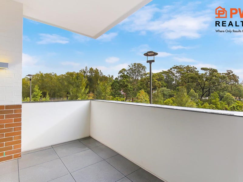 110/172 Ross Street, Forest Lodge