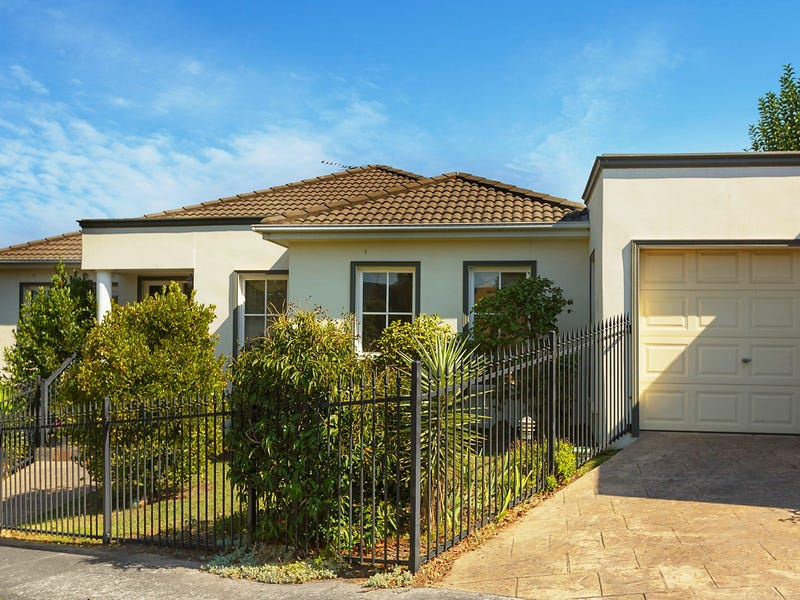 Address available on request, Bulleen, Vic 3105