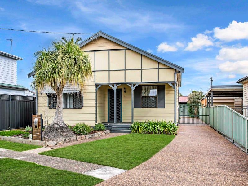 5 Hitchcock Avenue, New Lambton, NSW 2305