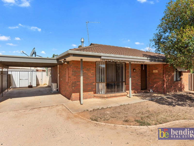 6/14 Wright Street, Elmore, Vic 3558