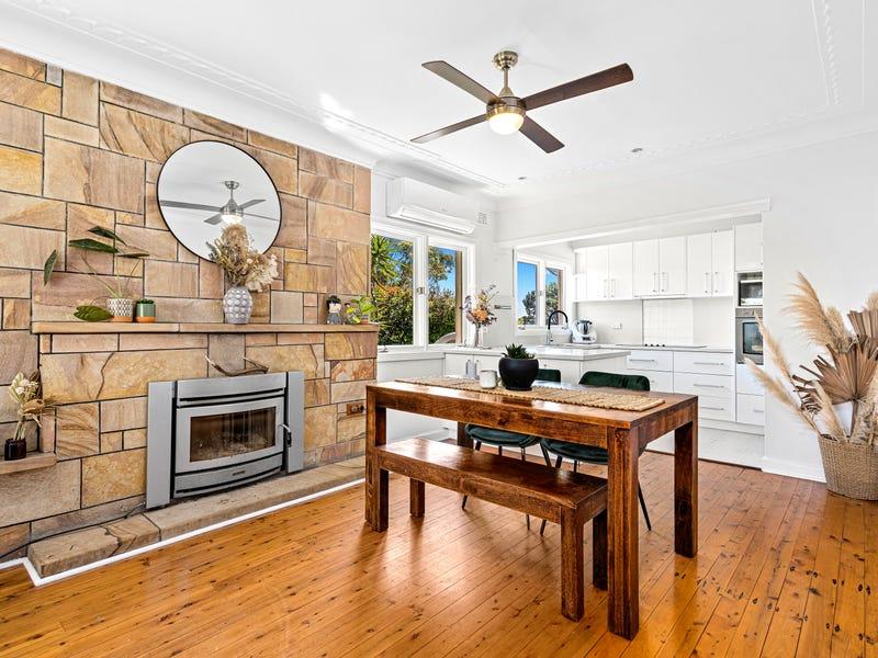 181 Parkes Street, Helensburgh, NSW 2508