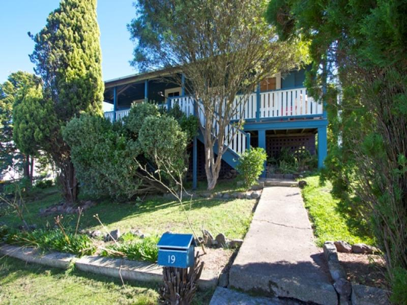 Address available on request, Stroud Road, NSW 2415