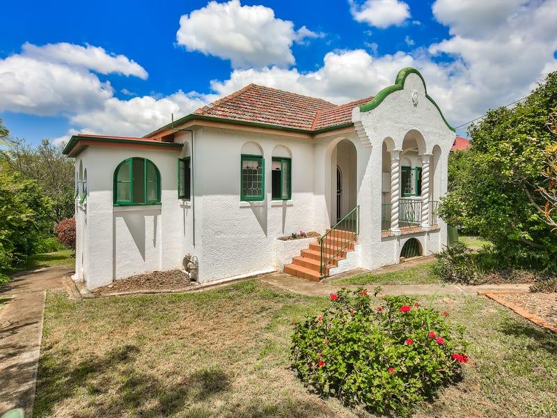 155 Grovely Terrace, Mitchelton, Qld 4053