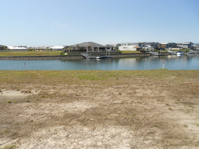 Lot 1223, Moreton Drive, Calypso Bay, Jacobs Well, Qld 4208