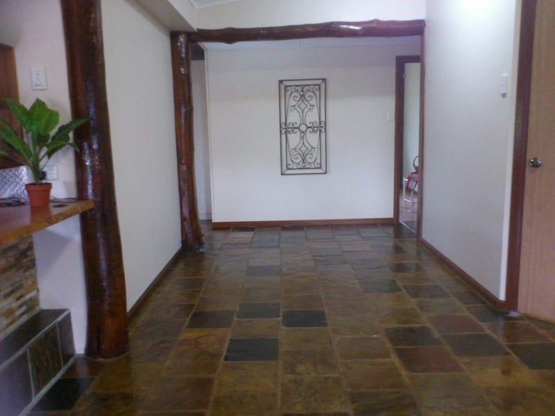 1659 Tully Gorge Road, Dingo Pocket, Qld 4854