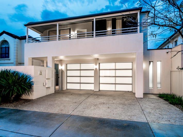 23 Connor Street, Glanville, SA 5015
