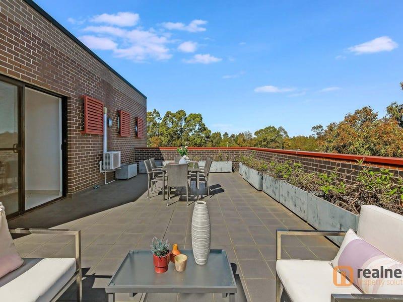 18/15 Bransgrove Street, Wentworthville, NSW 2145