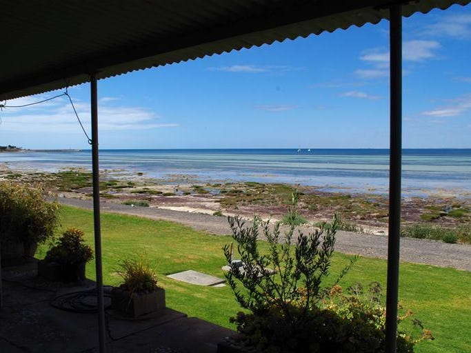 51 Esplanade, Point Turton, SA 5575