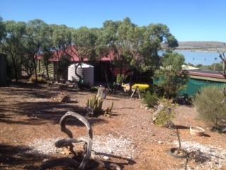 1 PARAKEELYA RETREAT, Douglas Point, SA 5601