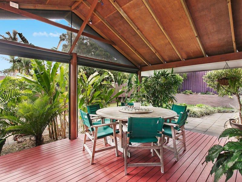 1/1 Flametree Terrace, Banora Point, NSW 2486
