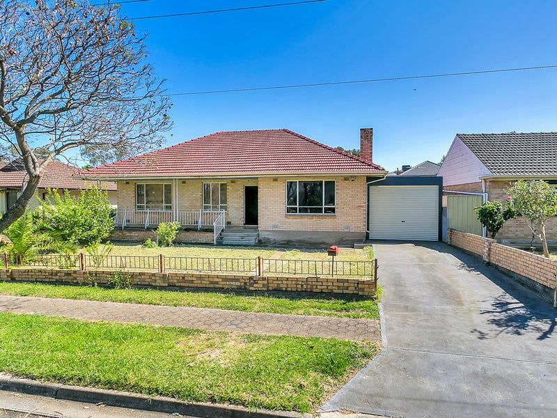 22 Heather Drive, Para Vista, SA 5093
