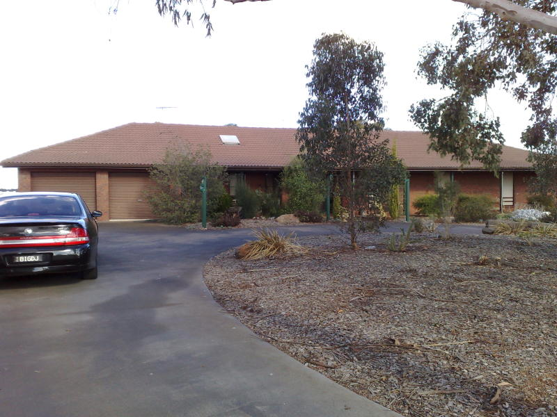 Address available on request, Rockbank, Vic 3335