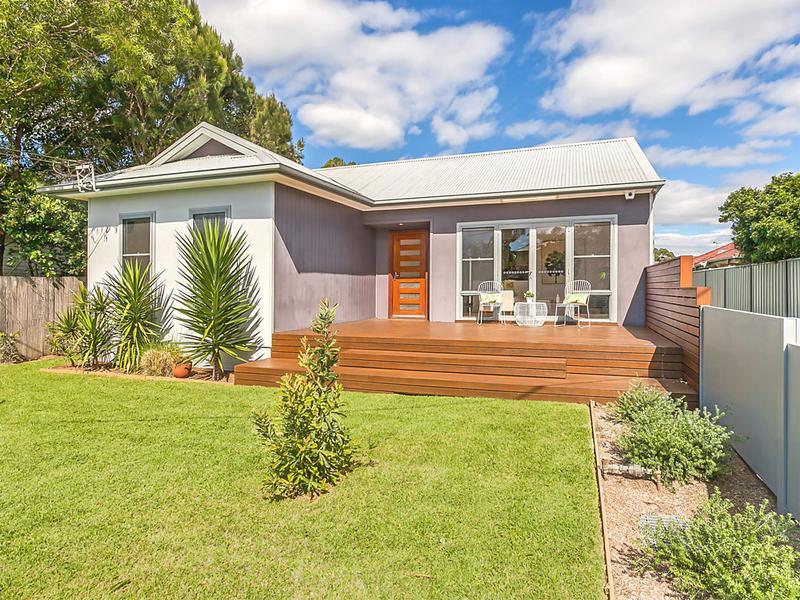 29 Farrell Road, Bulli, NSW 2516