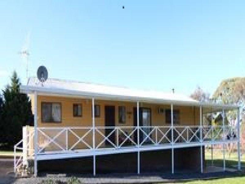 13 Selby Street, Lyndhurst, NSW 2797