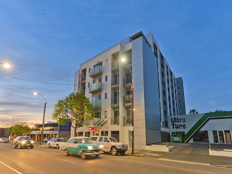 304 Waymouth Street, Adelaide, SA 5000
