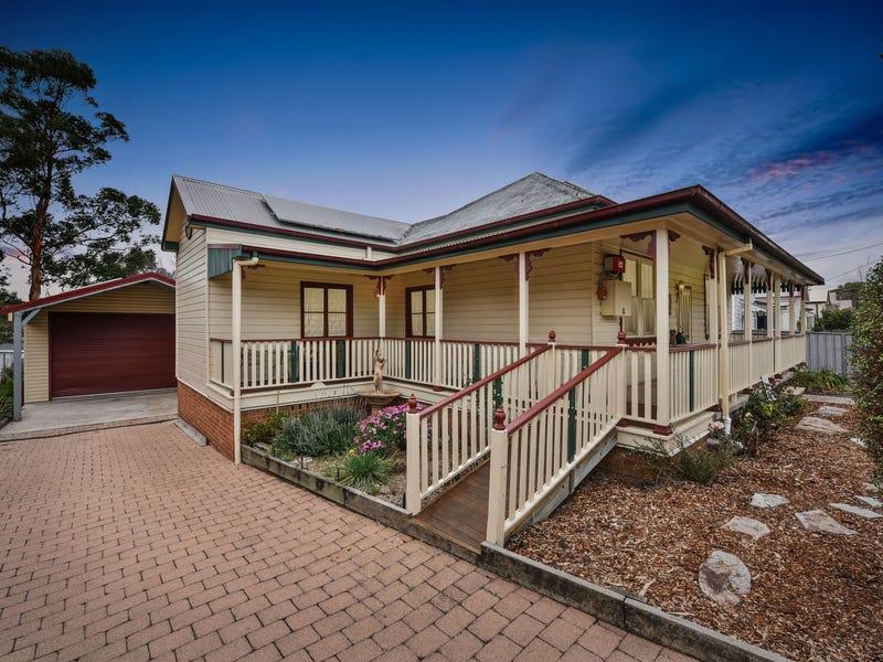 46 McGrane Street, Cessnock, NSW 2325