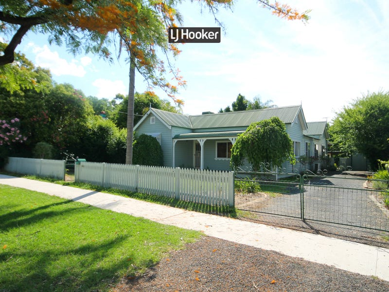 44 Brae Street, Inverell, NSW 2360