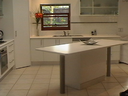 Address available on request, Marcus Beach, Qld 4573