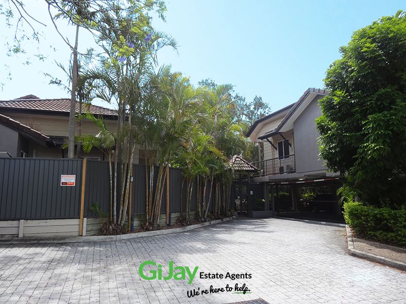 Unit 1/47 Kelburn St, Upper Mount Gravatt, Qld 4122