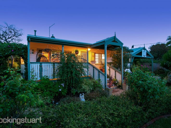 2 Jetty Road, Dromana, Vic 3936