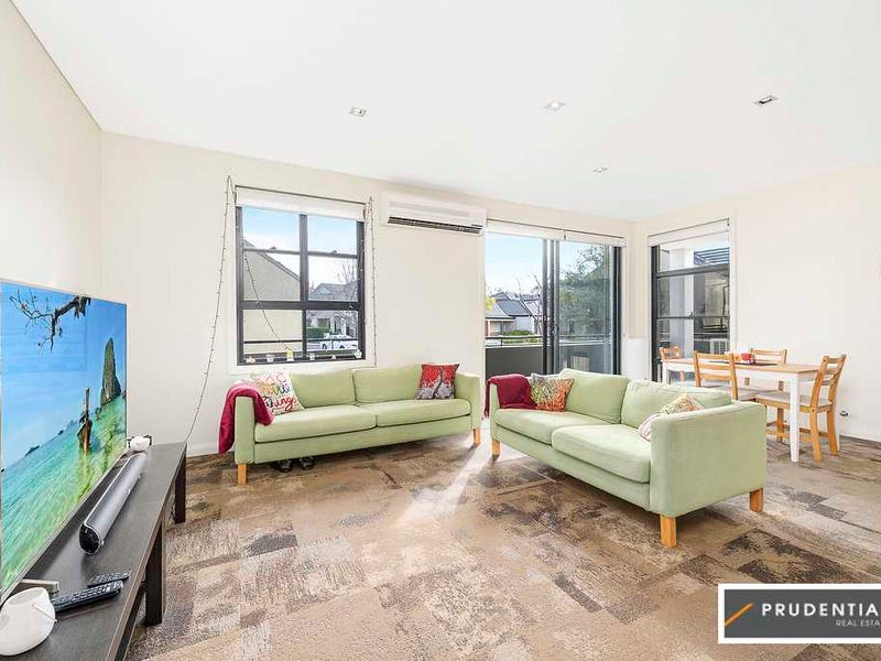 5/40 Parkside Crescent, Campbelltown, NSW 2560