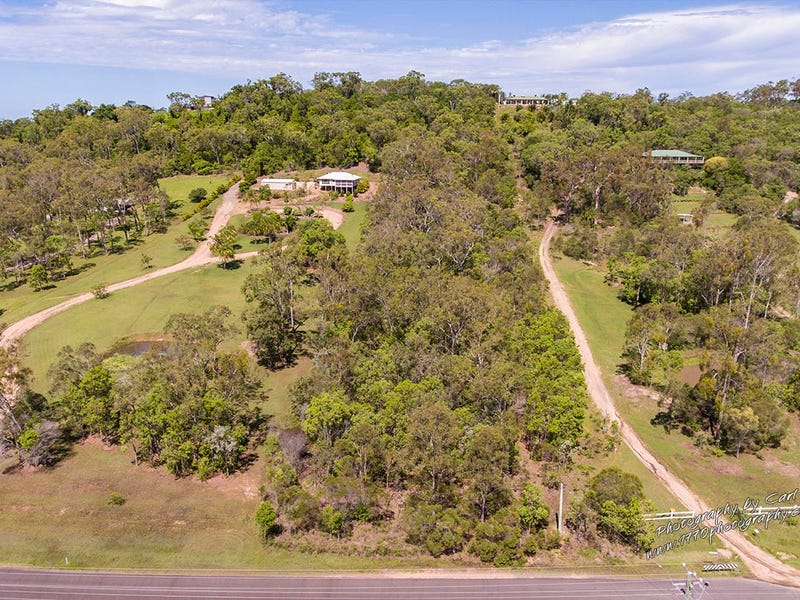 129 Innamincka Way, Agnes Water, Qld 4677