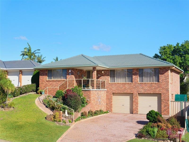 129 Port Stephens Drive, Salamander Bay, NSW 2317