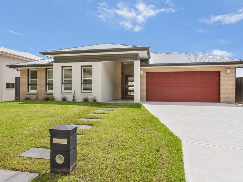 12 Caravel Street, Teralba, NSW 2284