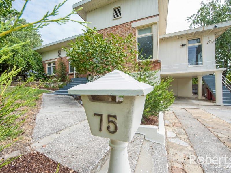 75 Gascoyne Street, Kings Meadows, Tas 7249