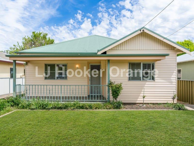 10 National Avenue, Orange, NSW 2800