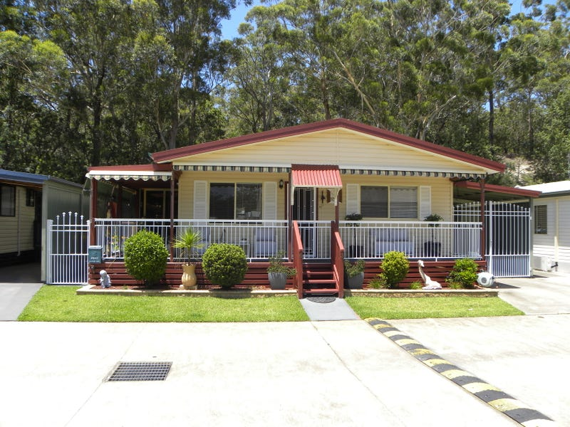 63/187 The Springs Rd, Sussex Inlet, NSW 2540